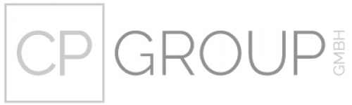 logo-cpgroup-gmbh.png