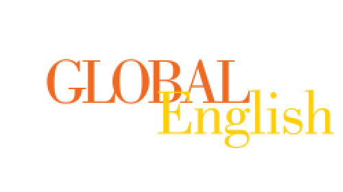 logo-global-english.png